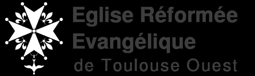 Eglise Réformée Evangélique de Toulouse Ouest