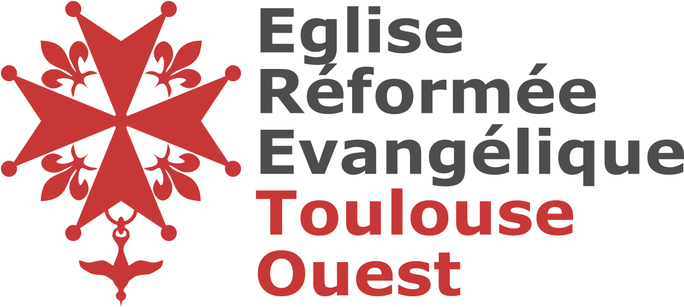 ERE Toulouse Ouest